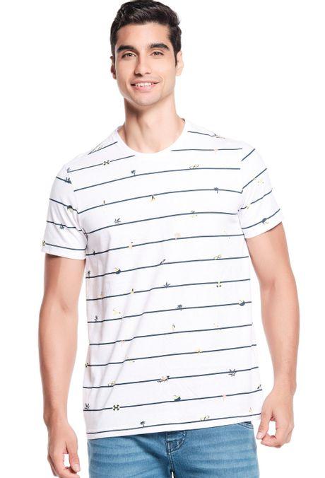 Camiseta-QUEST-Slim-Fit-QUE163200045-18-Blanco-1
