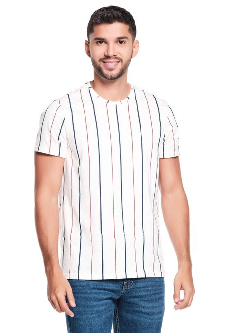 Camiseta-QUEST-Slim-Fit-QUE163200076-87-Crudo-1