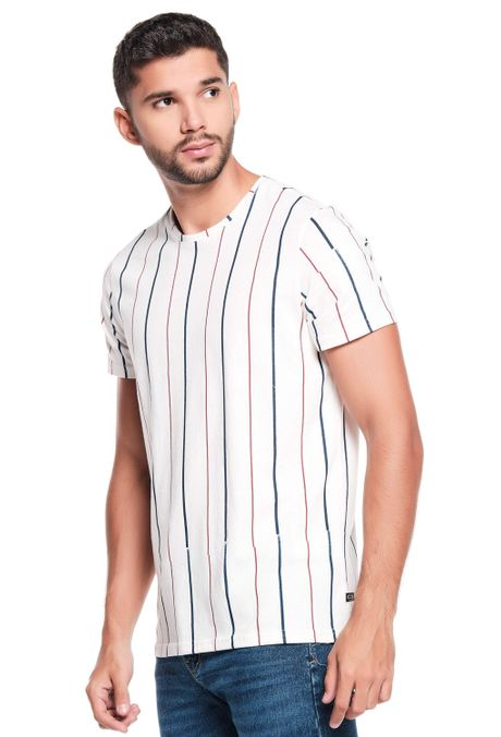 Camiseta-QUEST-Slim-Fit-QUE163200076-87-Crudo-2