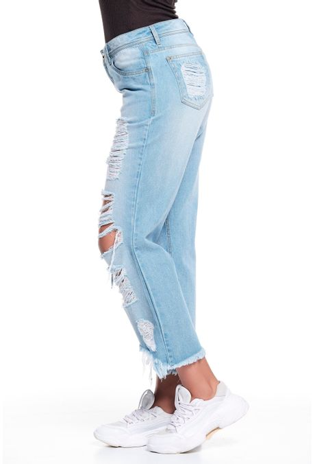 Jean-QUEST-Straight-Fit-QUE210200007-9-Azul-Claro-2