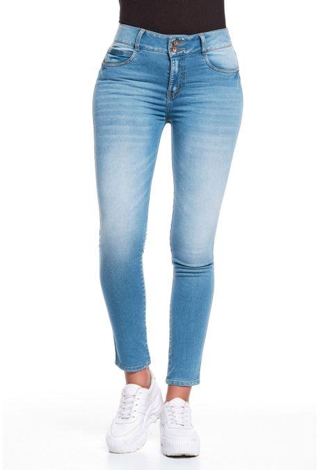 Jean-QUEST-Skinny-Fit-QUE210LW0032-15-Azul-Medio-1
