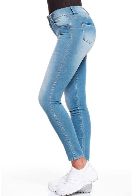 Jean-QUEST-Skinny-Fit-QUE210LW0032-15-Azul-Medio-2