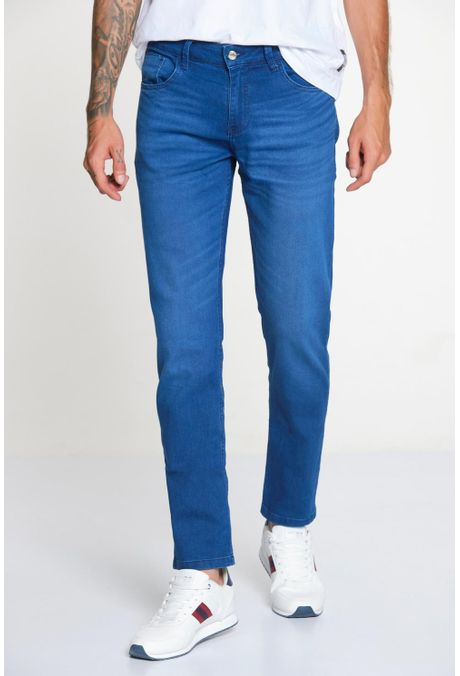 Jean-QUEST-Slim-Fit-QUE110BF0005-15-Azul-Medio-1