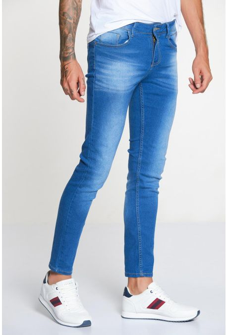 Jean-QUEST-Skinny-Fit-QUE110BF0006-15-Azul-Medio-2