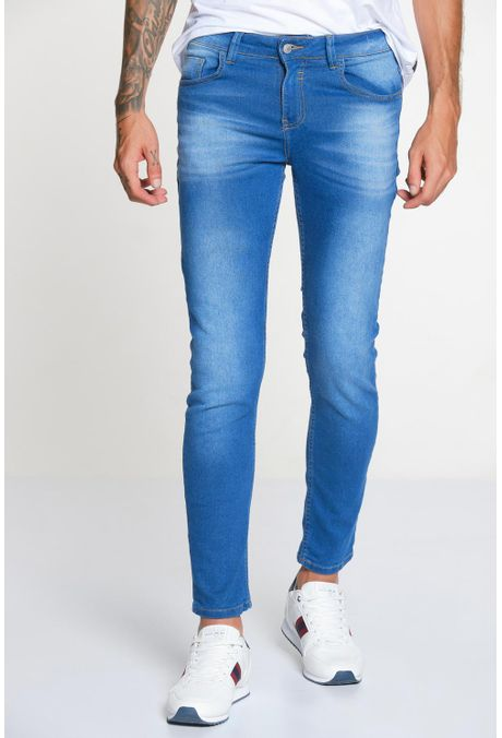 Jean-QUEST-Skinny-Fit-QUE110BF0006-15-Azul-Medio-1