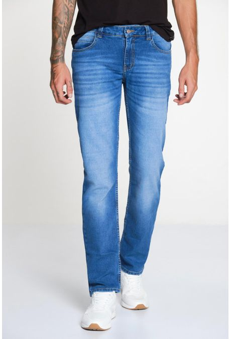 Jean-QUEST-Original-Fit-QUE110BF0012-15-Azul-Medio-1