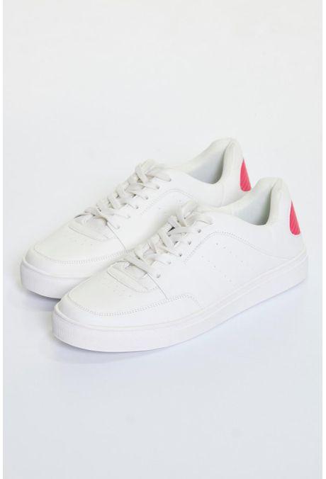 Zapatos-QUEST-QUE116200015-18-Blanco-1