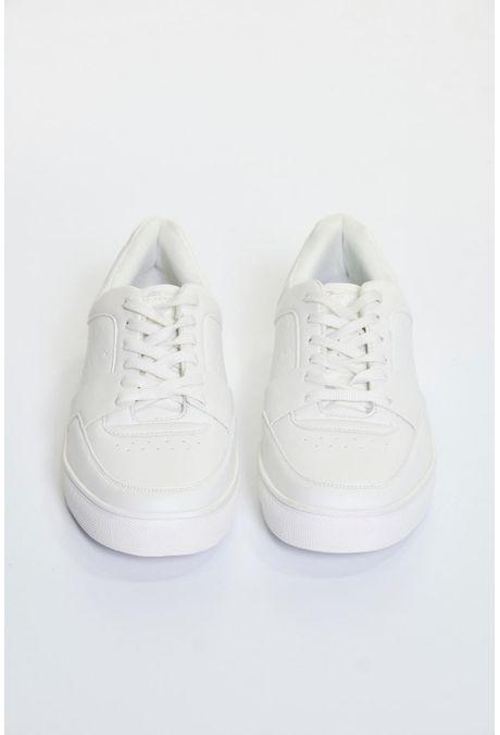 Zapatos-QUEST-QUE116200015-18-Blanco-2