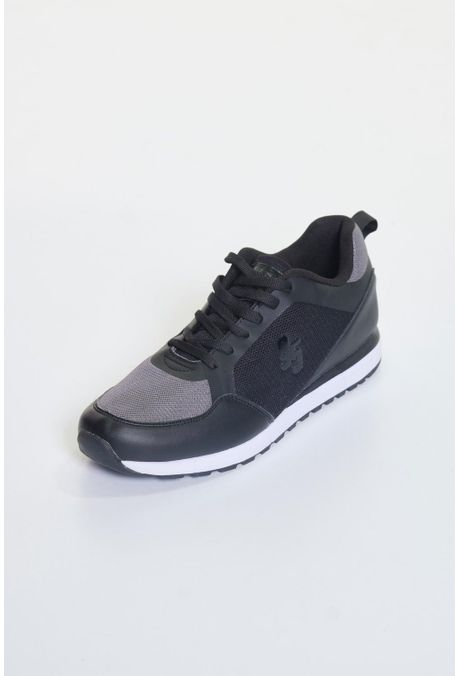 Zapatos-QUEST-QUE116200023-19-Negro-1