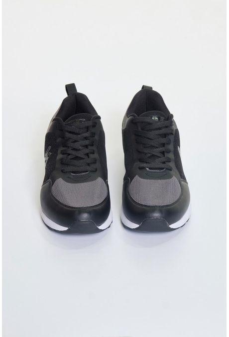 Zapatos-QUEST-QUE116200023-19-Negro-2