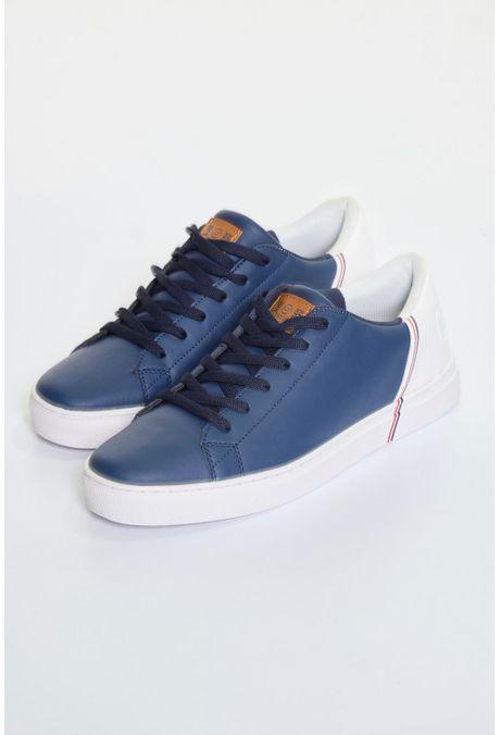 Zapatos-QUEST-QUE116200030-83-Azul-Noche-1