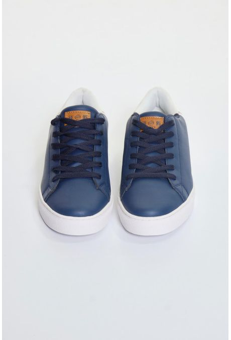 Zapatos-QUEST-QUE116200030-83-Azul-Noche-2
