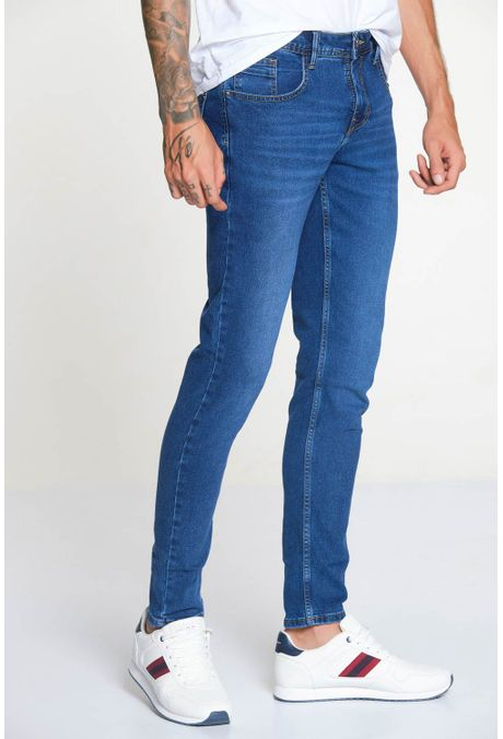 Jean-QUEST-Skinny-Fit-QUE110200020-15-Azul-Medio-2