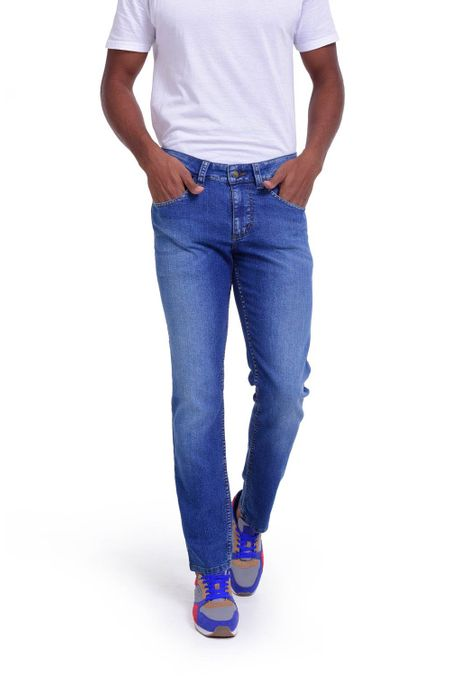 Jean-QUEST-Slim-Fit-QUE110LW0016-15-Azul-Medio-1