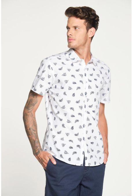 Camisa-QUEST-Original-Fit-QUE111LW0047-18-Blanco-1
