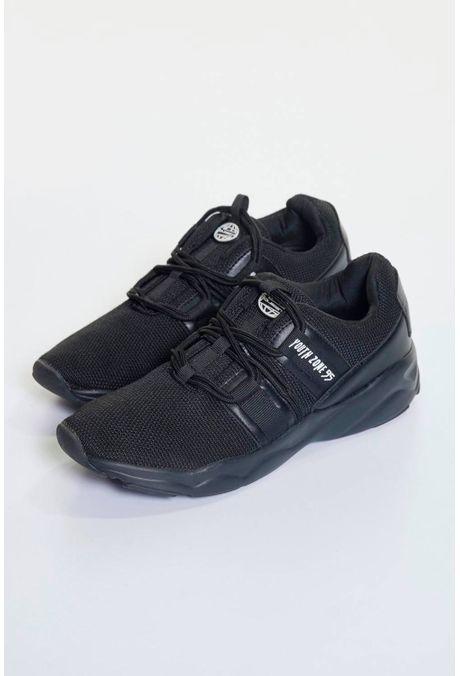 Zapatos-QUEST-QUE116200008-19-Negro-1
