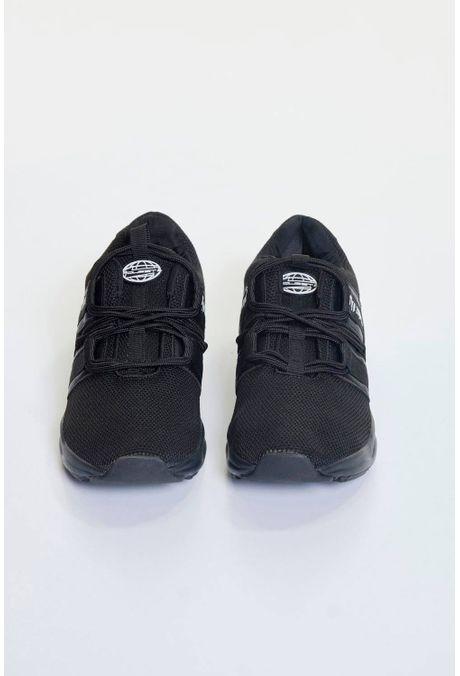 Zapatos-QUEST-QUE116200008-19-Negro-2