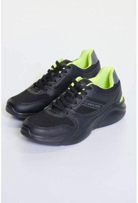 Zapatos-QUEST-QUE116200014-19-Negro-1