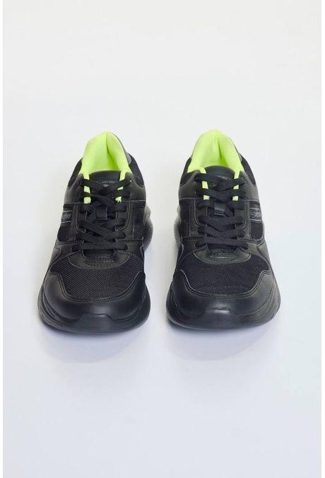 Zapatos-QUEST-QUE116200014-19-Negro-2