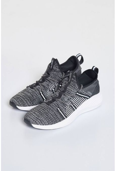 Zapatos-QUEST-QUE116200020-19-Negro-1