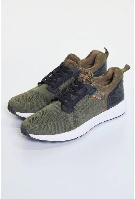Zapatos-QUEST-QUE116200024-38-Verde-Militar-1