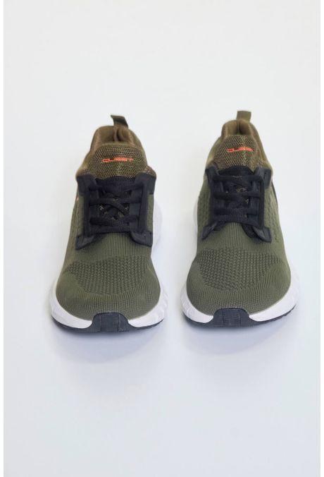 Zapatos-QUEST-QUE116200024-38-Verde-Militar-2