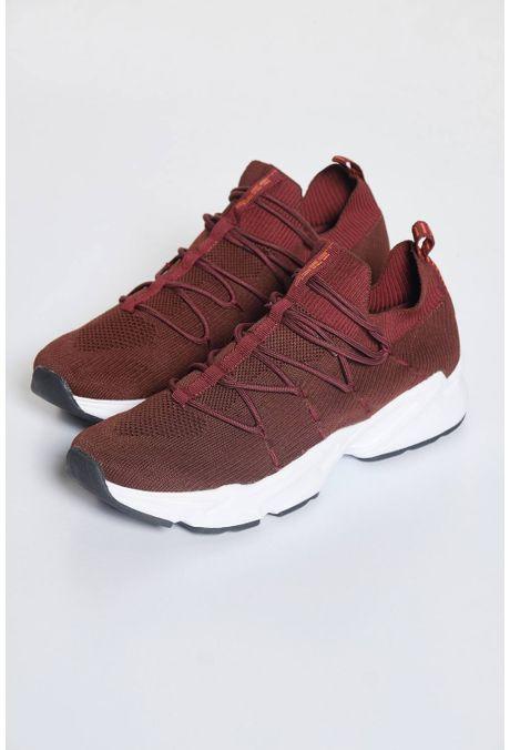 Zapatos-QUEST-QUE116200027-37-Vino-Tinto-1