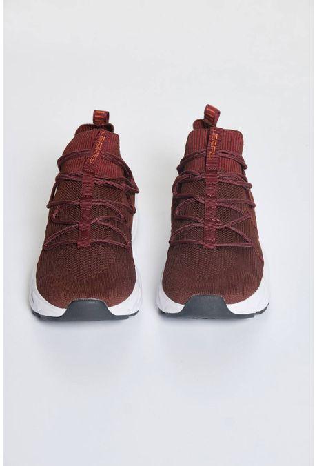 Zapatos-QUEST-QUE116200027-37-Vino-Tinto-2