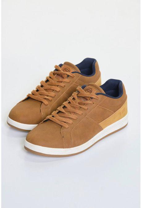 Zapatos-QUEST-QUE116200036-23-Cafe-1