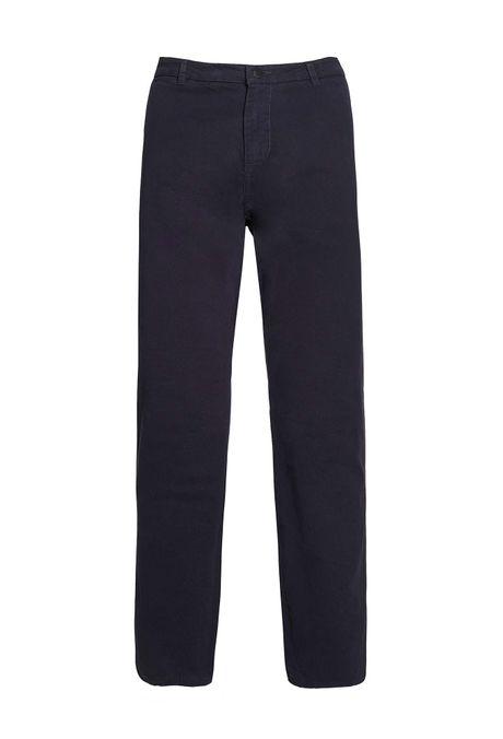 Pantalon-QUEST-QUE109BA0007-16-Azul-Oscuro-C16--28