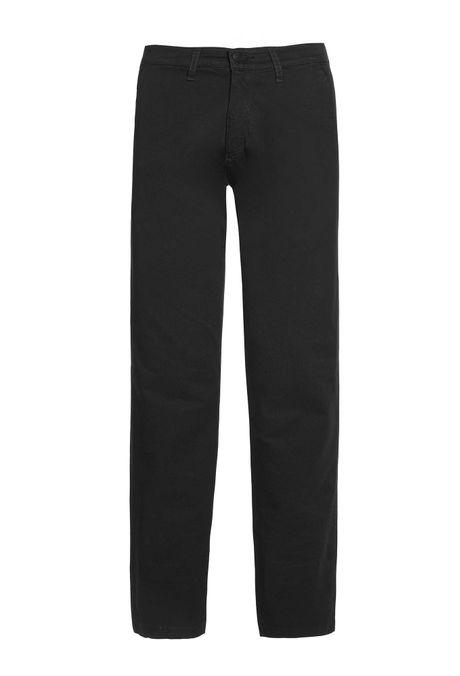 Pantalon-QUEST-QUE109BA0007-19-Negro-C19--28