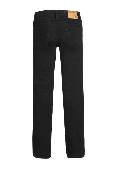 Jean-Original-Quest-Color-Negro-Negro-Talla-36