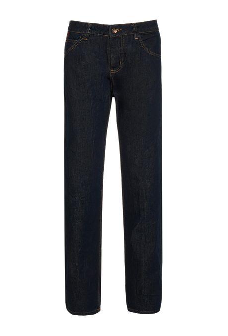Jean-Original-Quest-Color-Azul-Oscuro-Resinado-Talla-32