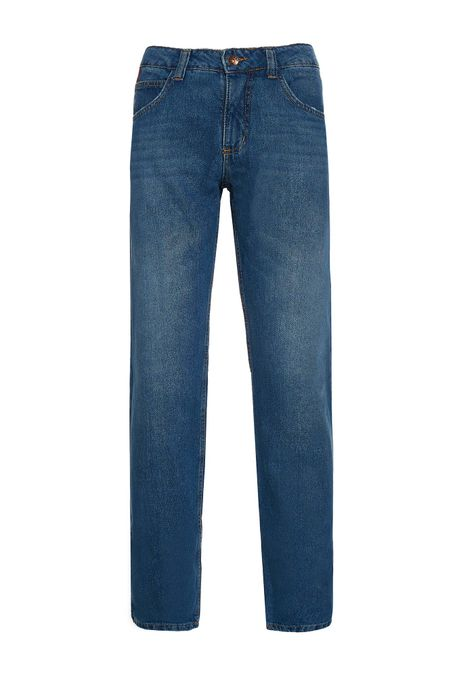Jean-QUEST-Original-Fit-QUE110011600-94-Azul-Medio-Medio-C94--28