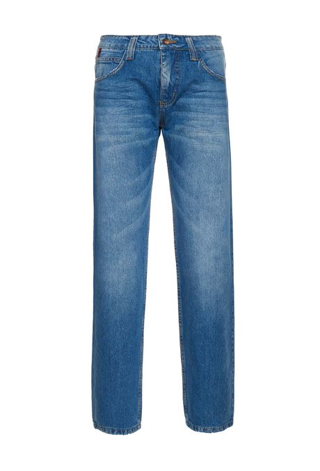 Jean-Original-Quest-Color-Azul-Medio-Claro-Talla-36