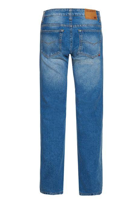 Jean-Original-Quest-Color-Azul-Medio-Claro-Talla-36