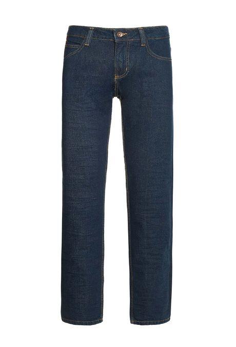 Jean-QUEST-Slim-Fit-QUE110011620-84-Azul-Oscuro-Resinado-C84--31