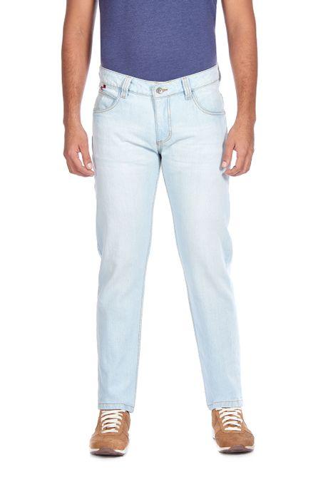 Jean-Slim-Quest-Color-Azul-Claro-Talla-36