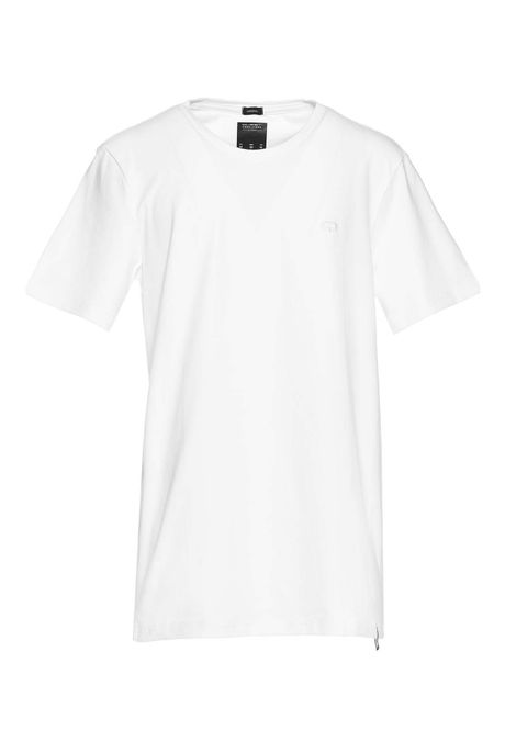 Camiseta-Especial-Especial-Quest-Color-Blanco-Talla-L