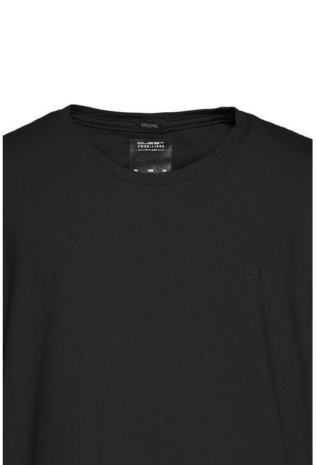 Camiseta-QUEST-QUE163010003-19-Negro-C19--S
