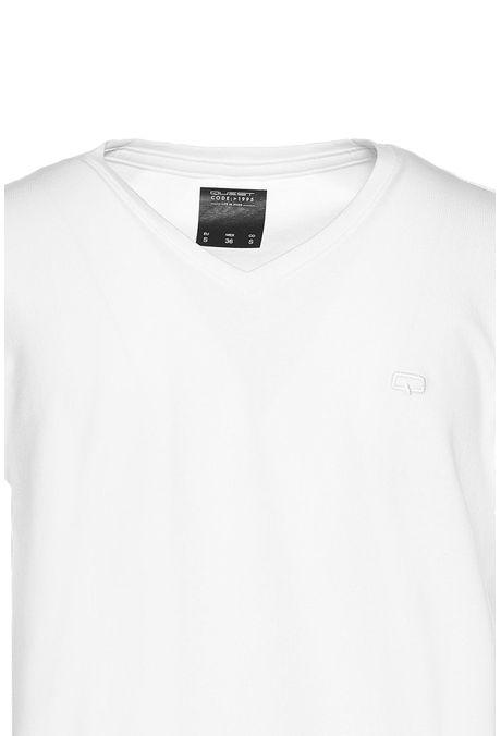Camiseta-Especial-Especial-Quest-Color-Blanco-Talla-L