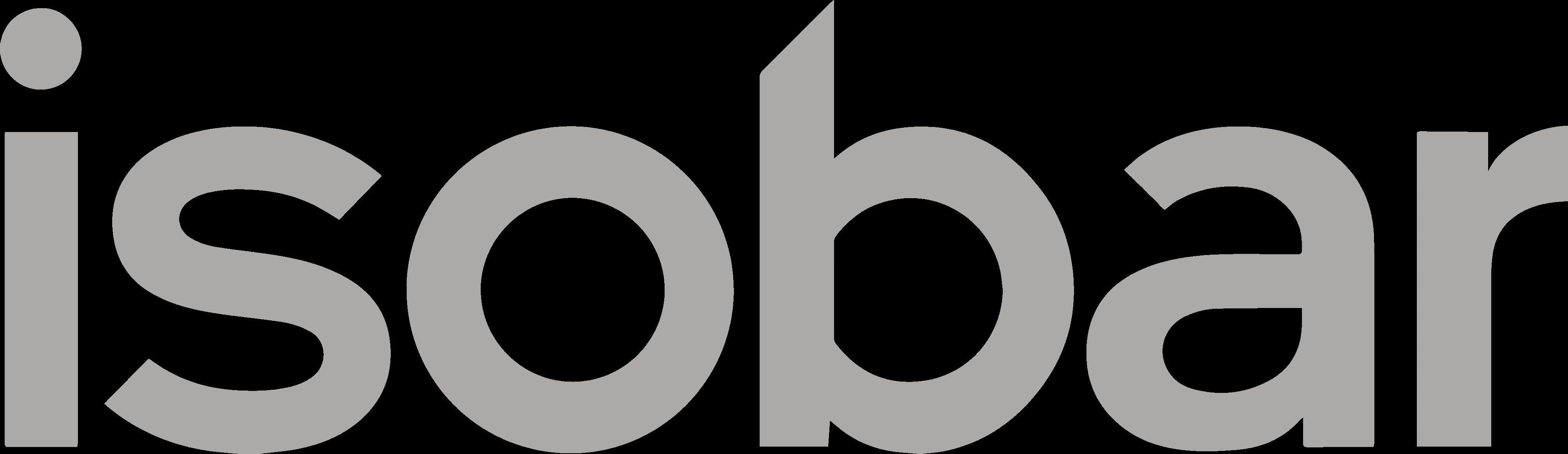 ISOBAR, su mejor aliado en el mundo digital para el crecimiento de su negocio